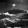 Veel lof voor 'The Lighthouse': 5 andere zwart-wit toppers van de laatste 10 jaar