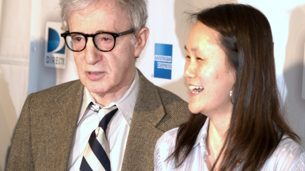 Uitkomst rechtszaak tussen Woody Allen en Amazon Studios