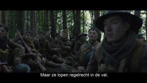 1917 (2019) video/trailer