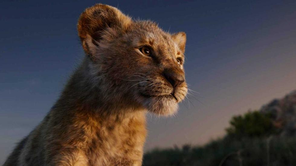 Tekenaars originele 'Lion King' (1994) zijn totaal niet blij met de remake