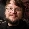 Meer details Guillermo del Toro's veelbelovende film 'Nightmare Alley'