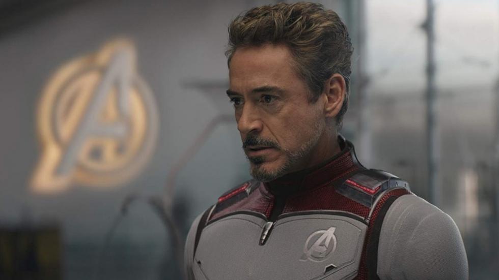 Honest Trailer 'Avengers: Endgame' - tijdreizen is ook in het MCU lastig