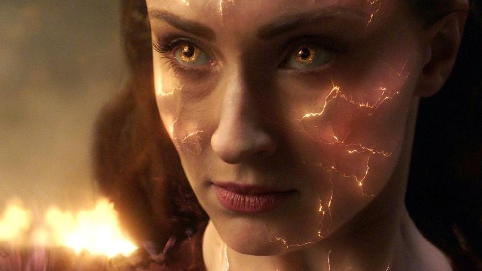 Disney geeft floppen 'Dark Phoenix' de schuld van slecht kwartaal