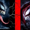 Tweede 'Venom' trekt drievoudig Oscarwinnaar aan