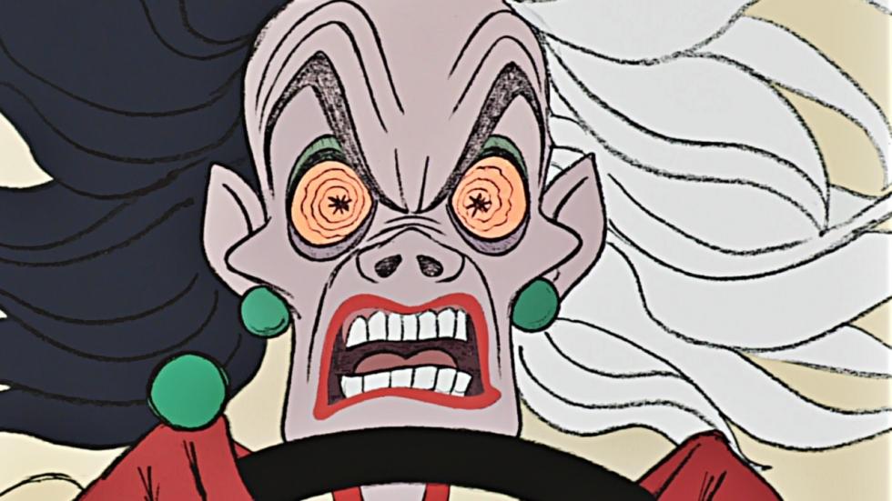 Disney's 'Cruella'-film heeft er weer een sidekick bij