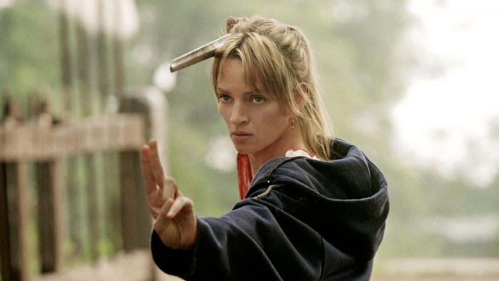 Tarantino's tiende en laatste film moet als een epiloog voelen