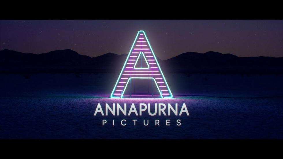 Het wordt steeds moeilijker voor kleinere studio's: einde in zicht voor indie-studio Annapurna?