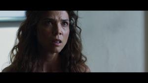 Imprisoned (2018) video/trailer