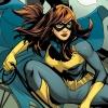 Batgirl mogelijk via 'The Batman' in DC-filmuniversum
