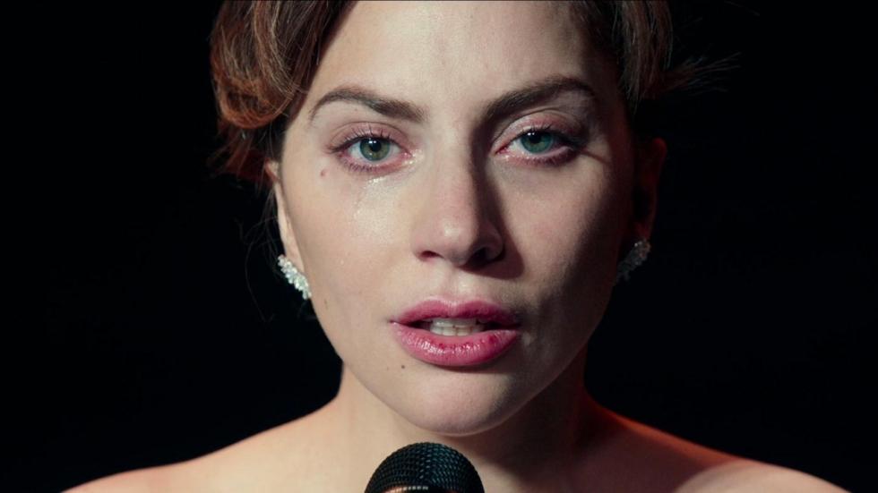 Lady Gaga doet grote donaties na dodelijke schietpartijen VS