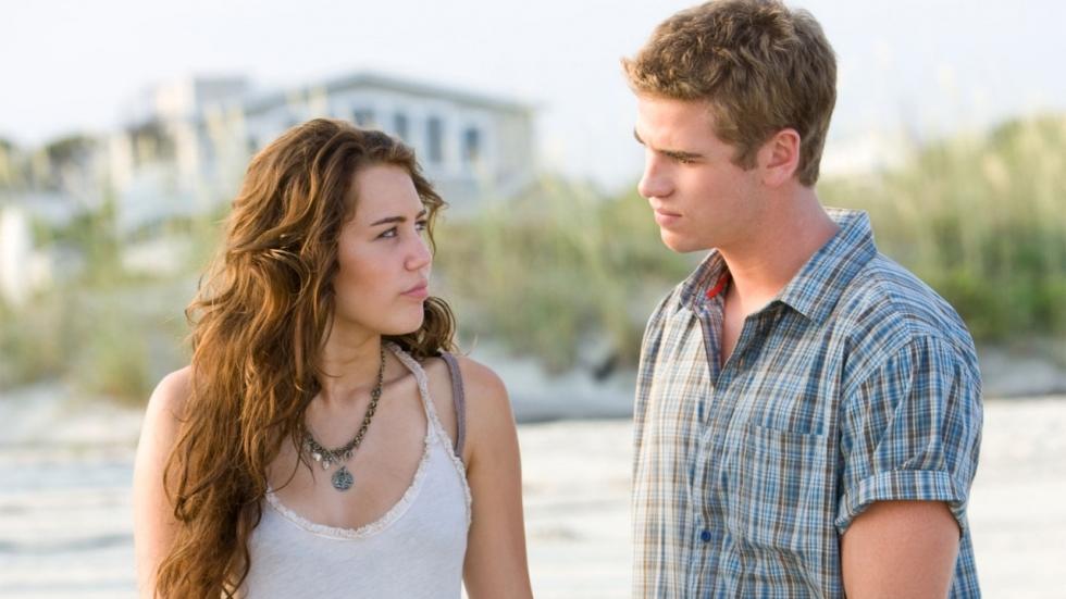 Officieel: Liam Hemsworth verlaat Miley Cyrus na vermoedelijke affaire met vrouw (foto's)