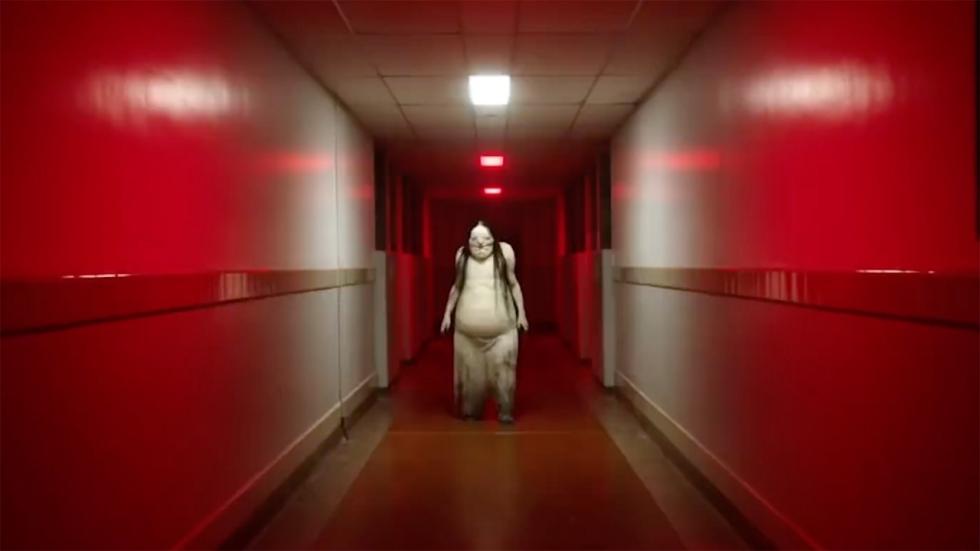 'Scary Stories' leest 'Dora' de les, maar faalt 'Hobbs & Shaw' te tackelen