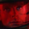 Beroemde film memorabilia gaan voor flinke prijs onder de hamer