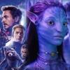 Disney past na 'Star Wars' en 'Lilo & Stitch' nu ook 'Avatar' wat aan