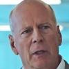 Eerste trailer '10 Minutes Gone' met Bruce Willis als boze misdaadbaas