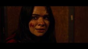 Haunt (2019) video/trailer