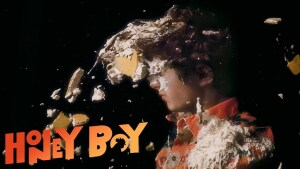 Honey Boy (2019) video/trailer