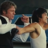 Ophef over de Bruce Lee in 'Once Upon a Time in Hollywood' gaat verder