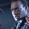 Eerste trailer 'Candyman' is bijzonder gruwelijk!