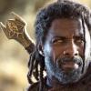 Idris Elba wil graag terugkeren in het MCU!