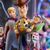 'Toy Story 4' vanaf nu beschikbaar op Disney+