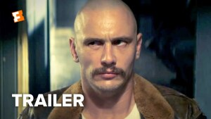 Zeroville (2019) video/trailer