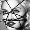 Madonna (60) laat op Instagram zien hoé lenig ze nog is (NSFW?)