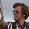 'Easy Rider'-acteur Peter Fonda (79) overleden