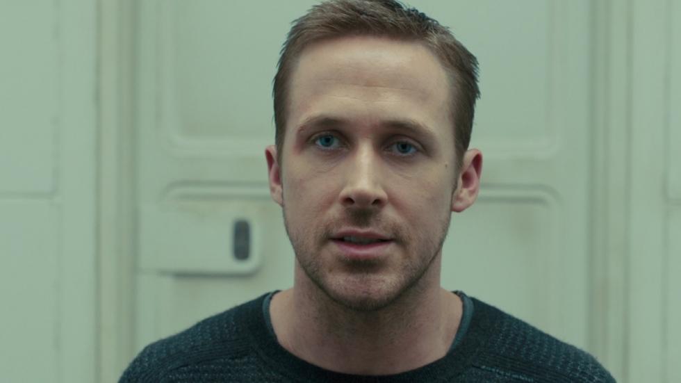 Heeft Ryan Gosling een rol in 'Thor 4'?