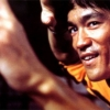 Kareem Abdul-Jabbar noemt Tarantino's versie van Bruce Lee 'slordig en racistisch'
