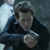Kevin Bacon: ''Duistere rollen laten hun sporen achter''