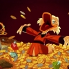 """Klokkenluider: """"Disney sjoemelt met belastingen en overdrijft met winsten"""""""