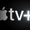 Gerucht: prijs, landen, release-maand Apple TV+