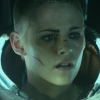 Stevige 'Alien'-vibe in trailer scifi-horrorfilm 'Underwater'