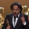 Oscarwinnende regisseur Alejandro G. Inarritu extreem negatief over de 'nieuwe' filmwereld