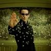 Cool: Deepfake van Will Smith als Keanu Reeves in 'The Matrix'