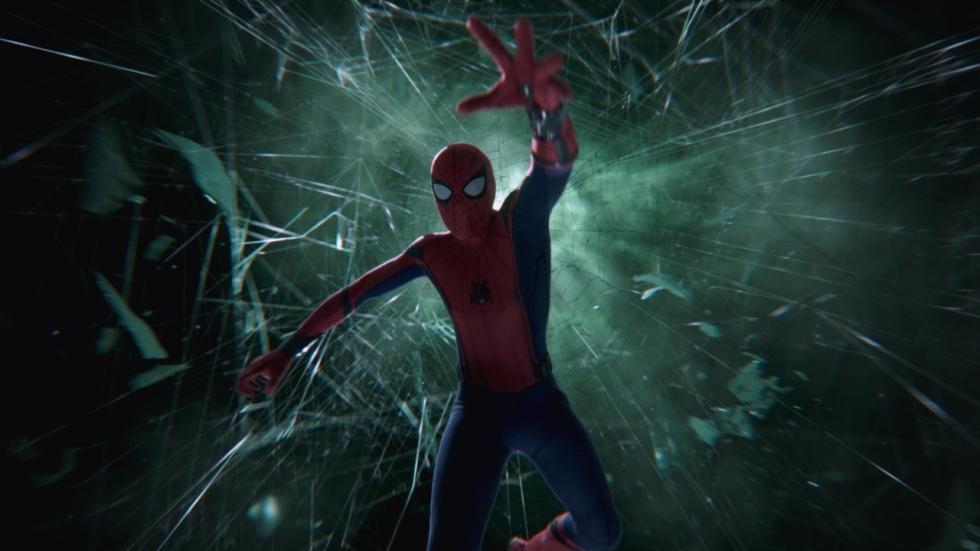 Langere versie 'Spider-Man: Far From Home' officieel! Wat kun je verwachten?