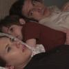 Twee teasers 'Marriage Story': Scarlett Johansson en Adam Driver gaan scheiden