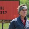 Frances McDormand wil Oscar stelende dief niet vervolgen omdat ze zich schaamt
