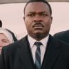 Speelt je nationaliteit een rol in het geloofwaardig neerzetten van een filmpersonage?