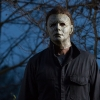 John Carpenter terug voor beide aankomende 'Halloween'-vervolgen
