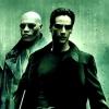Hoe keren Neo en Trinity terug in 'Matrix 4'?