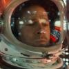 Searchlight Pictures gaat aan de slag met 'The World According to Fannie Davis'