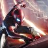 Waarom heeft Sony de filmrechten van 'Spider-Man' (en niet Marvel)?