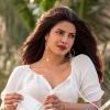 Priyanka Chopra speelt hoofdrol in nieuwe superheldenfilm Netflix
