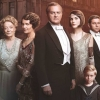 Untitled Downton Abbey Project