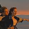 Na 15 jaar nieuwe beelden Titanic-wrak: rampschip verdwijnt langzaam