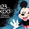 Deze Disney-panels volg je live vanaf D23!