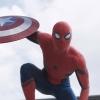 Dochter Stan Lee woedend op Marvel; kiest kant Sony