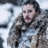 Gerucht: 'Game of Thrones'-held Kit Harington in Marvel-film, als Wolverine?